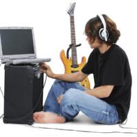 Online Gitarre lernen – Tipps und Tricks